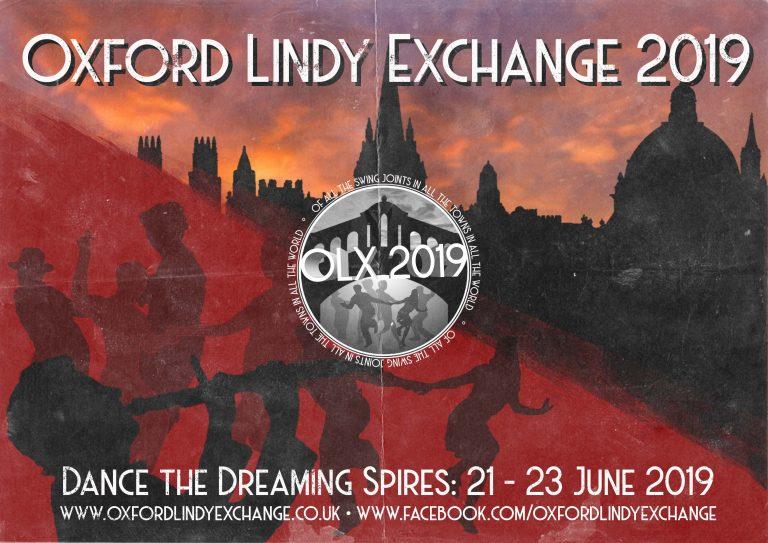 OLX 19 Flyer Font Print Ready copy